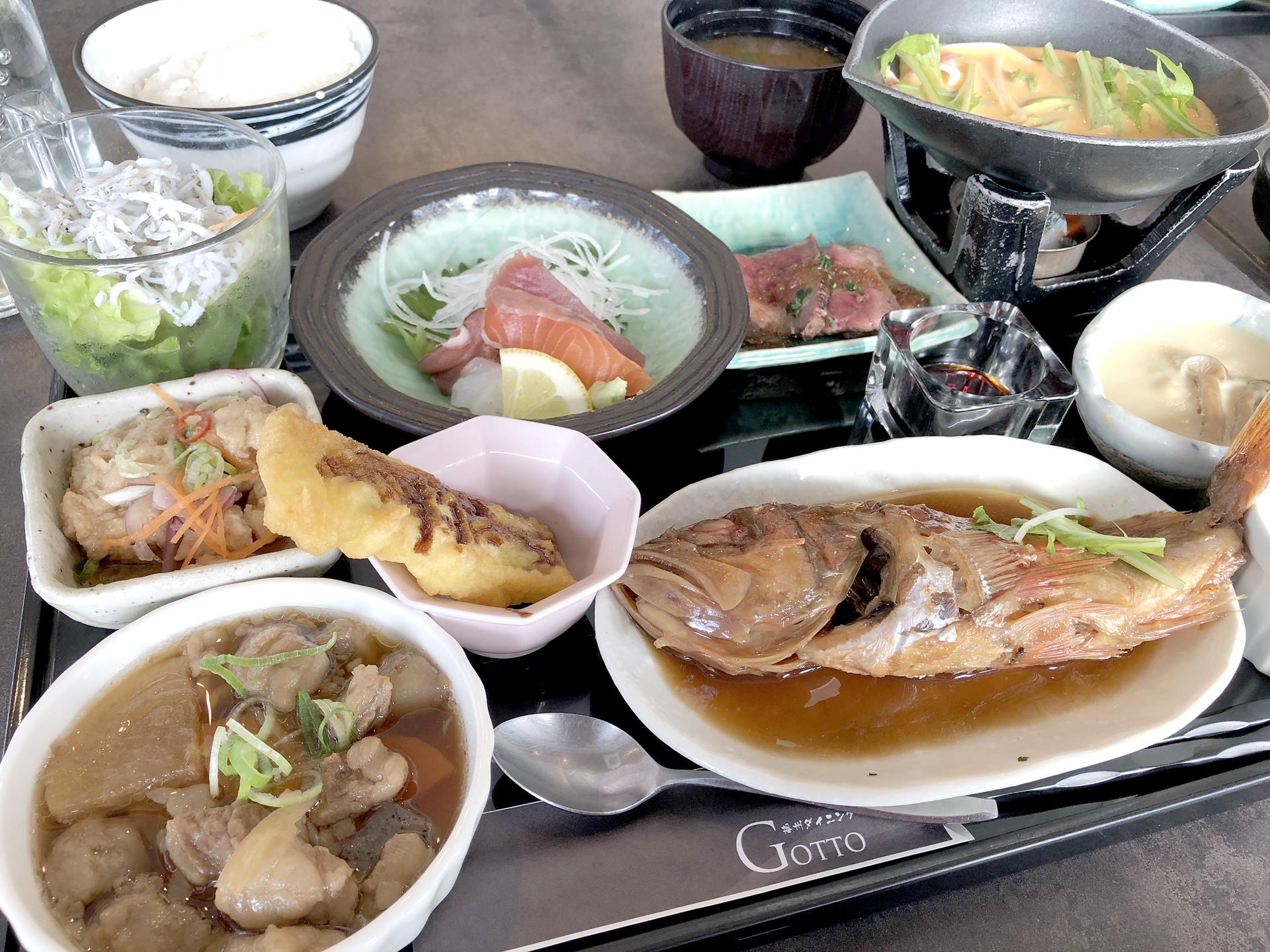 姫路,地産地消,料理